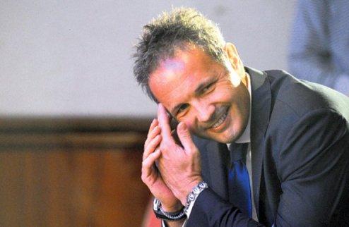 Лацио: Михайлович заменит Петковича?