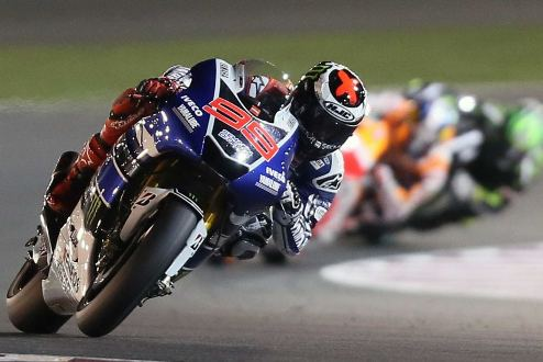 MotoGP. ����-��� ������. ������� ����������� ��������� �������