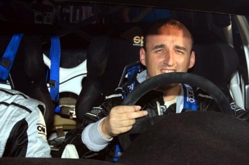 WRC. ����� �������. �������� ����� ������������, ����� ������ � WRC-2