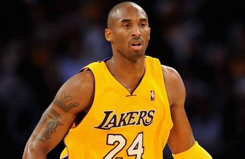 НБА. 10 предсказаний сезона от iSport.ua
