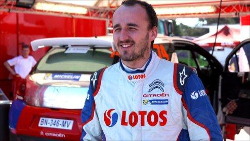 """WRC. ������: """"�� ������, ��� ����� ���� � ����� ����� � ��������"""""""