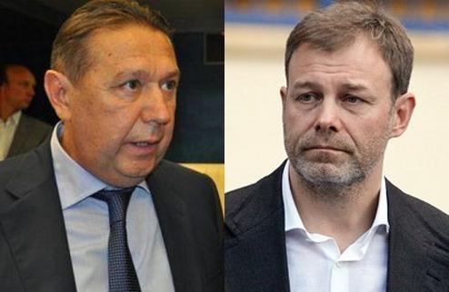 ПЛ и ФФУ обвиняют друг друга из-за ситуации с Арсеналом
