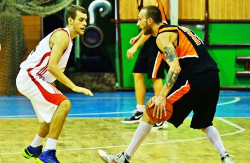 Высшая Лига. Поражение Пульсара в Донецке, вторая победа Немо