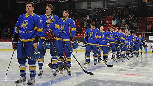 Восемь игроков Молодой Гвардии вызваны в молодежную сборную Украины