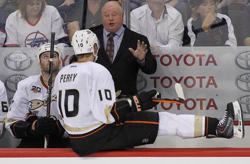 НХЛ. Обзор главных событий недели
