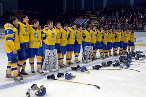 Стал известен состав молодежной сборной Украины на ноябрьский сбор