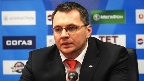 """Назаров: """"У украинской сборной есть серьезные перспективы"""""""