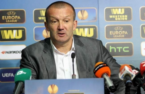 """Григорчук: """"Я немного ошарашен итоговым результатом"""""""