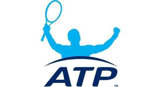 ATP World Tour 500: �������� ���������