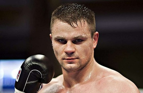 Победа над Леапаи принесет Бойцову бой с Кличко