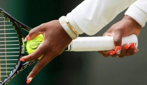WTA: ��������� � ��������� ���������� ������