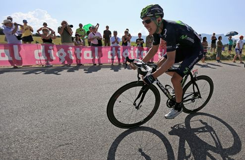 Велоспорт. Кошта признан лучшим спортсменом Португалии