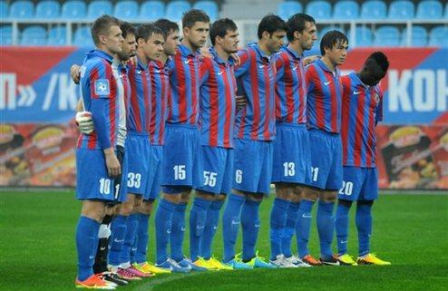 Точку в деле киевского Арсенала поставят владельцы клубов УПЛ