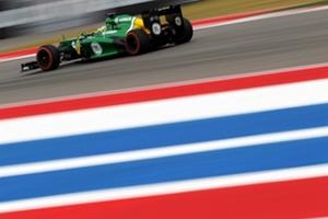 Формула-1. Пик оштрафован за смену коробки передач