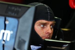 """Формула-1. Ковалайнен: """"В целом я очень доволен результатом"""""""