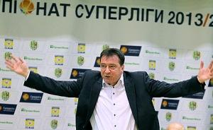 """Лукайич: """"Мы смогли остановить пик-н-роллы Лоу"""""""