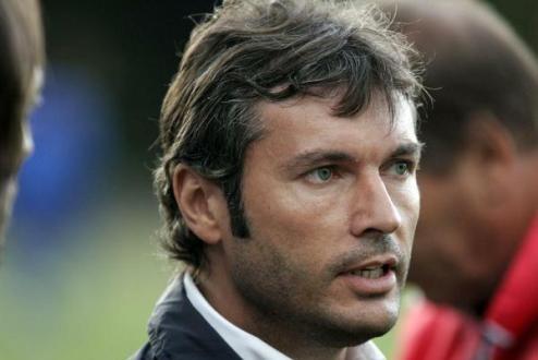 Спортивный директор Вероны заменит Галлиани?
