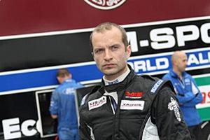 WRC. Официально: Хяннинен — пилот Хендэ