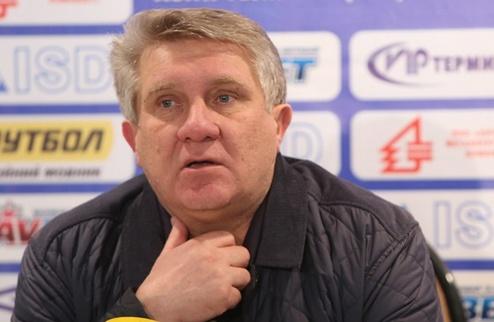 """Ташуев: """"Направление, которое мы выбрали, для нас позитивное"""""""