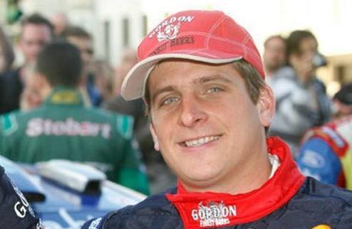 WRC. ������ ����� ��������� � Citroen