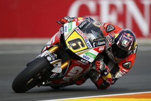MotoGP. LCR ��������� ��������� ������ ��������