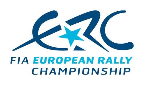 ERC. ��������� ��������� �� �����-2014