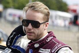 WRC. Ситроен объявил состав пилотов на 2014-й год