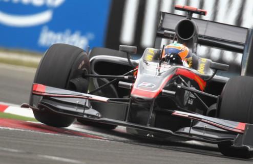 FIA  ���� ����� ������� ��� �������-1