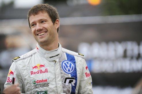 WRC. Итоги сезона
