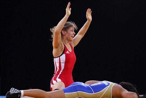 На ОИ-2016 в Рио-де-Жанейро будут бороться по новым правилам