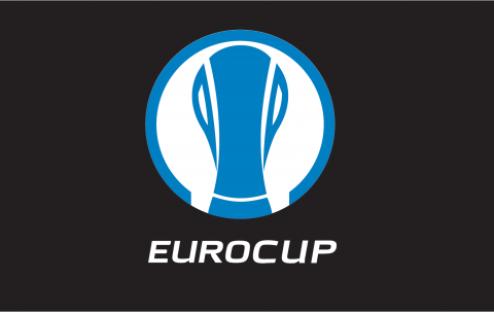 Еврокубок. Известны все участники Топ-32 из группового раунда турнира