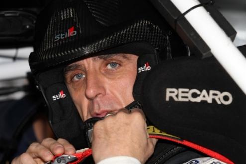 WRC. �������: ��� ���� ����������� � �����-�����