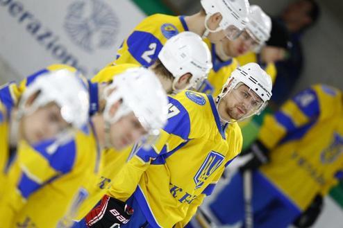 Универсиада-2013. Украина завершила турнир победой над Швецией