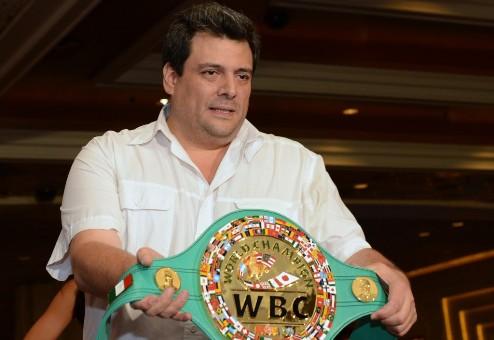 ��������� WBC ������������ ��� ��������� � ����