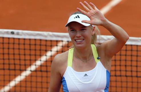 ���� ��������: �������� ��������� ���� �� Australian Open