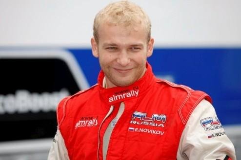 WRC. ������� ��������� �����-2014