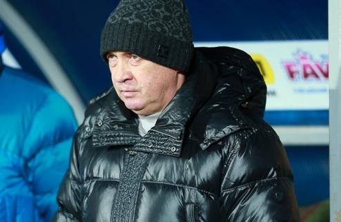 """Павлов: """"Судьба дела против Ворсклы решится после 15-го января"""""""