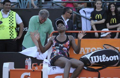 ������ (WTA). �������� ������ �����