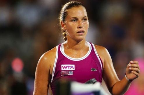 ������� (WTA). ������ �������� ������� ������� �������