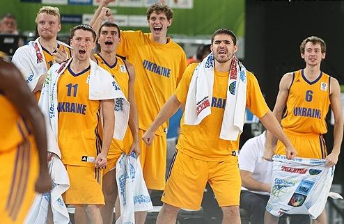 Баскетбольный 2013-й. События, люди, явления