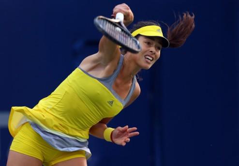 ������ (WTA). �������� ���� � ������ ����� �������