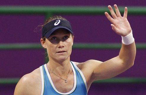 ������ (WTA). ������, �������� ���������, ������������ � ������ ��������