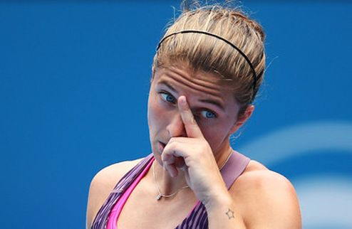 ������ (WTA). ����� ������, ������ �������� � ������
