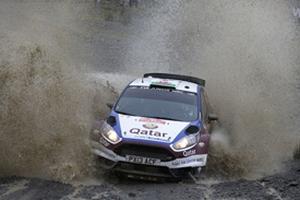 WRC. ���������� ����� �������������� ������ �� ��������