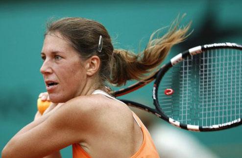 Australian Open. ������ ������� � ����� ������������