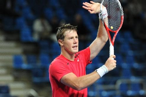 Australian Open. �������� ����� ���������