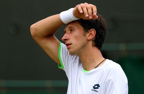 Australian Open. ��������� ���������� ����� �����������