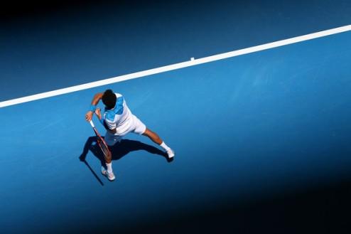 Australian Open (ATP). ������ ������, ������ � ��������, ������������ ����� ���� �����
