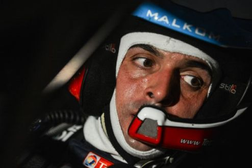 WRC. ����� �����-�����. ������������ ��������� �����, ������� ���� ��� ���������