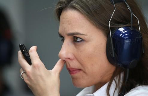 Формула-1. Уильямс: стабильность в долгосрочной перспективе